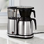 Bonavita ® 8-Cup Coffee Maker