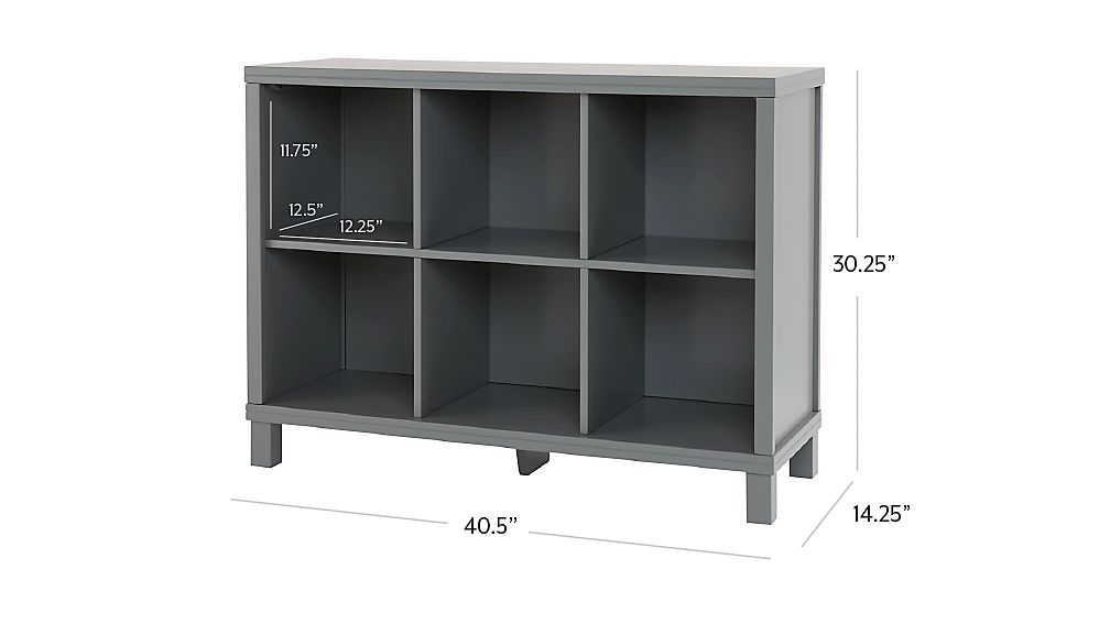 shelves cubby garden bookcases home sophisticated cube stair accentuations bookcase comfort manhattan by cascavel with product