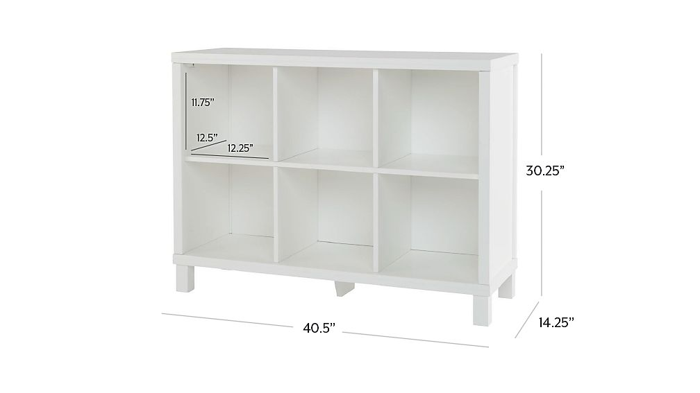 coastal ireland bookcases home garden bookcase product cube ironworks kathy office cherry in