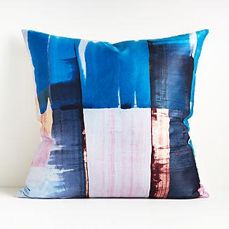 "Bostezi Pillow 23"""