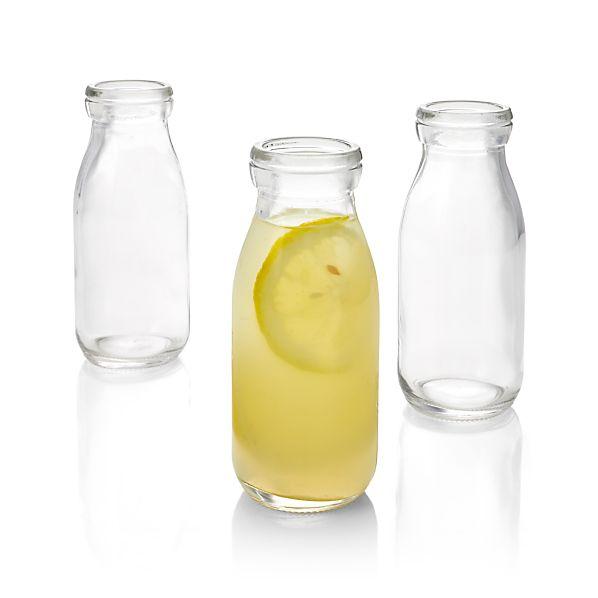 BottleGlass9ozAVS15