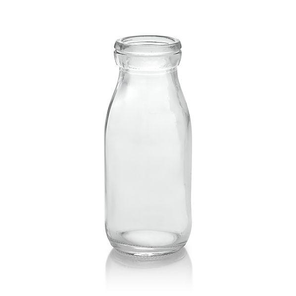 BottleGlass9ozS15