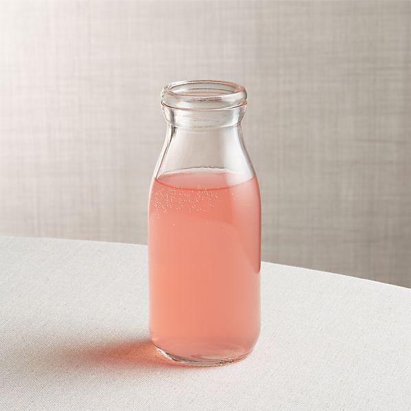 BottleGlass9ozSHF17