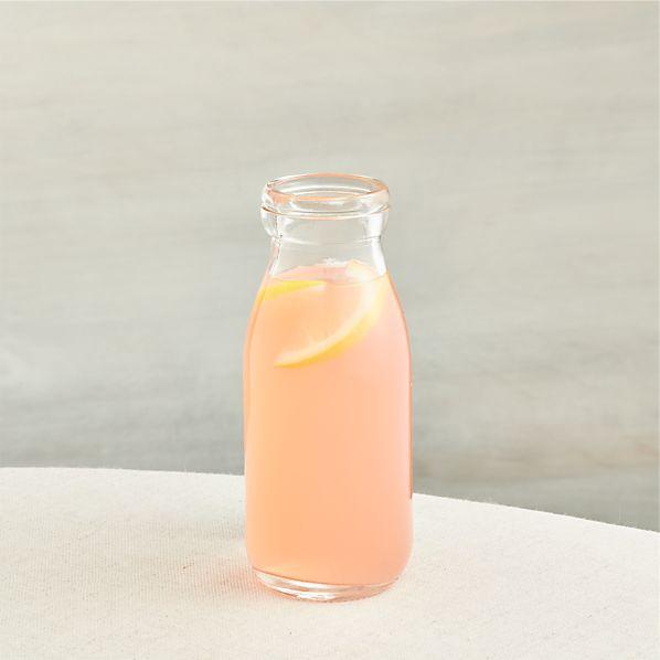 BottleGlass9ozSHS16