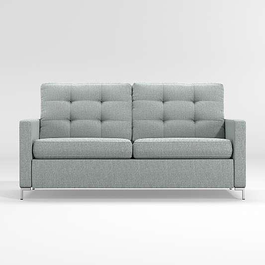 Bowen Queen Tufted Sleeper Sofa