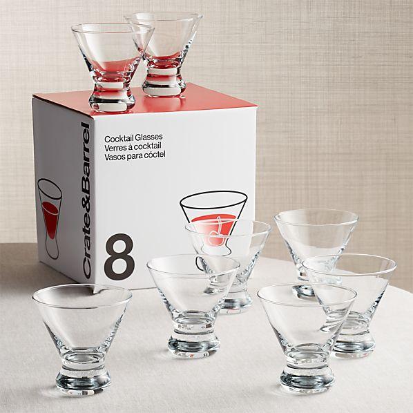 BoxedCocktailGlassesS8ROF17