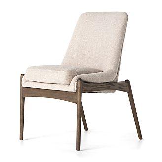 Ashton Midcentury Dining Chair