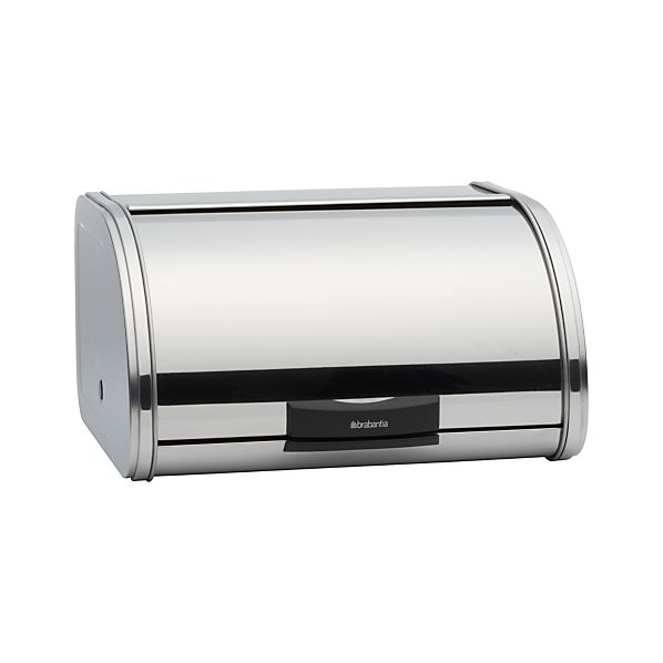 Brabantia ® Small Bread-Storage Bin