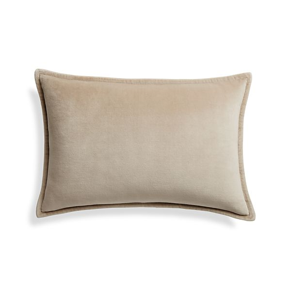 BrennerHummus18x12PillowS17