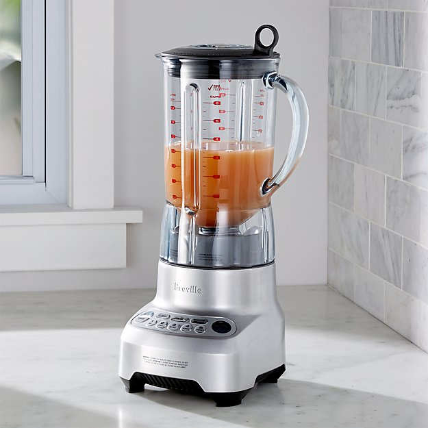 food processor blender best dvd vcr combo ratings