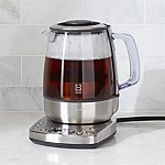 Breville ® One-Touch Tea Maker