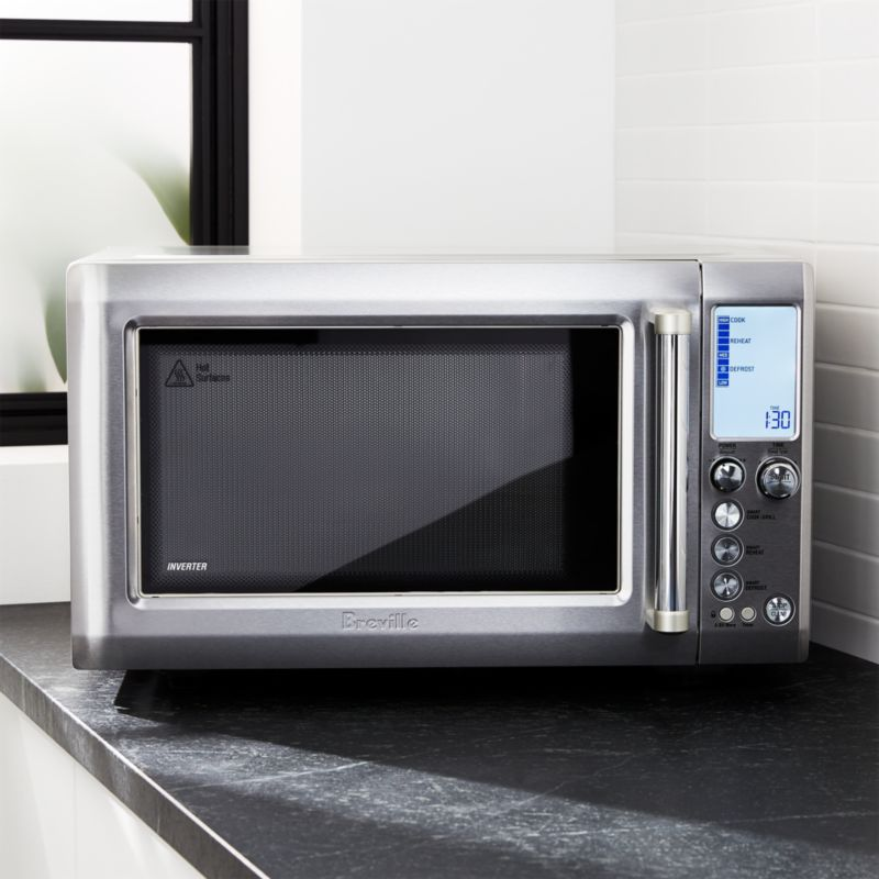 ME18HSFS Over the Range Microwave with Simple Clean Filter, narmaformcap.tk is rated out of 5 by /5(4).