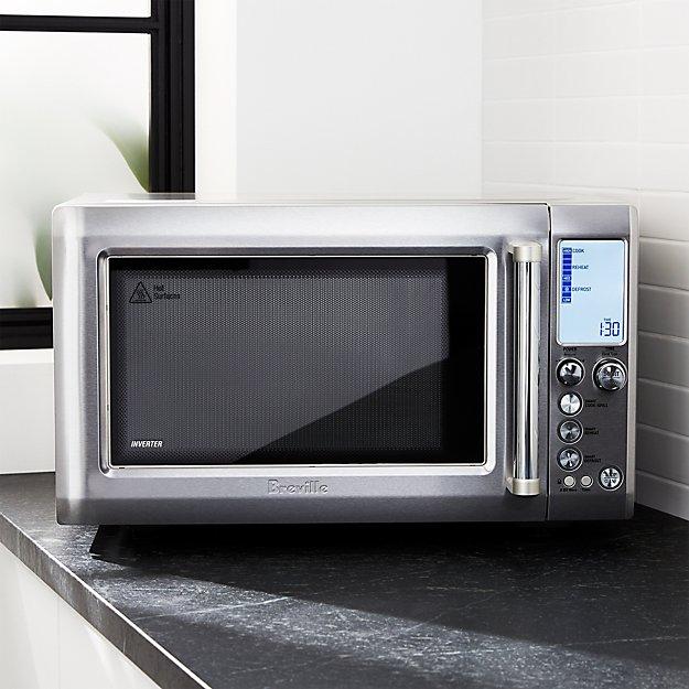Breville Microwaves Bestmicrowave