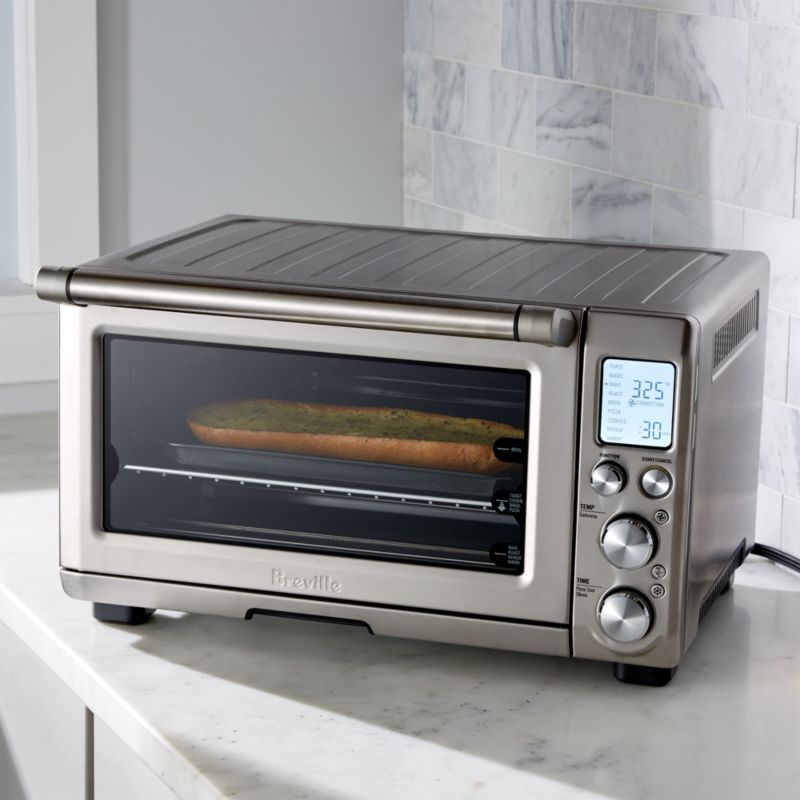 ovens toaster sale on hamilton oven beach and toastation