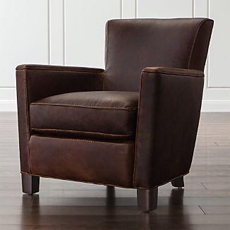 crate and barrel living room chairs living room accent chair crate and barrel 25310