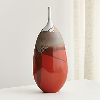 Brinley Vase