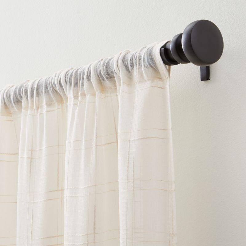 Online Designer Bedroom Briza 50