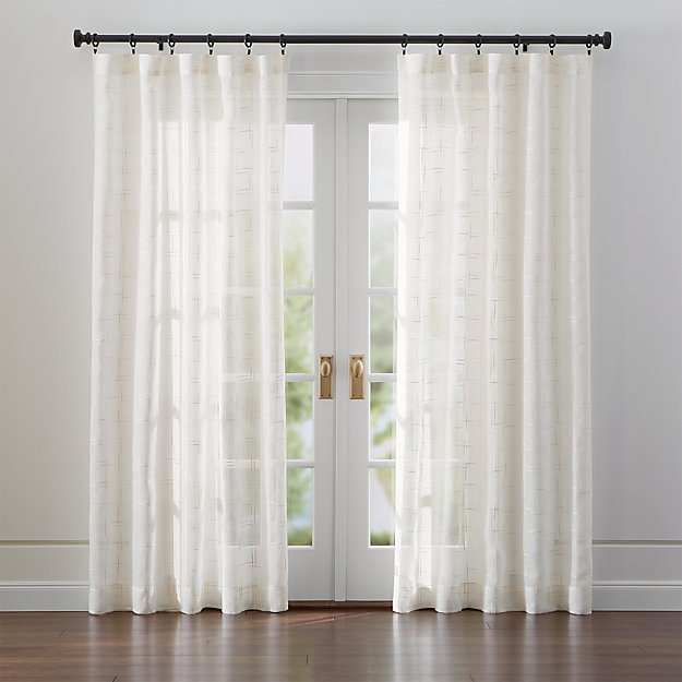 take how sheer bestartisticinteriors to curtain com care of linen curtains