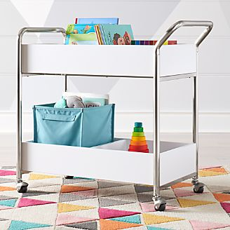 Mark Daniel Furniture Crate And Barrel