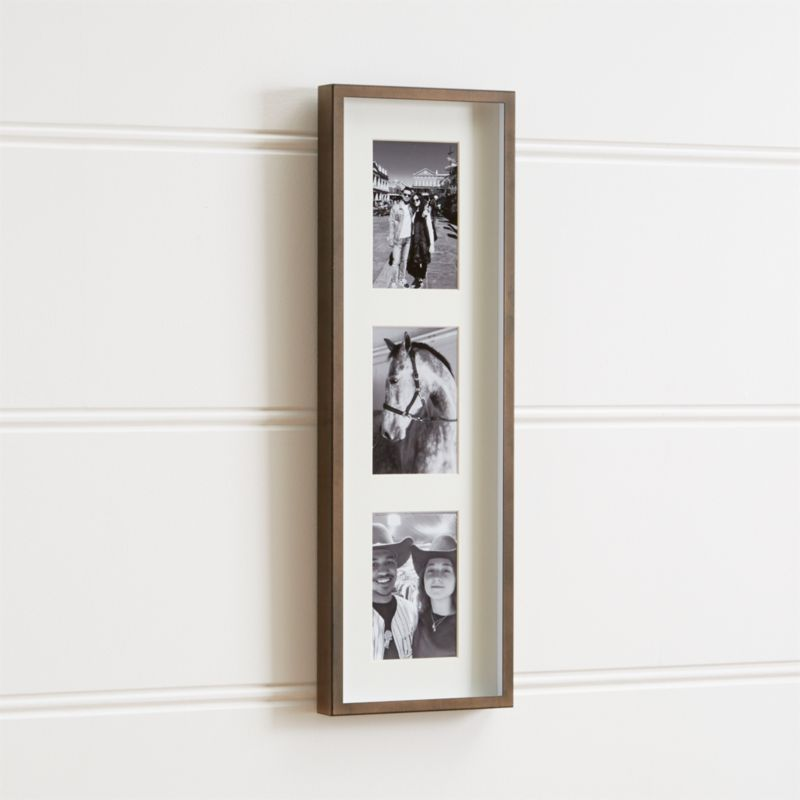 4x6 Frames | Crate and Barrel