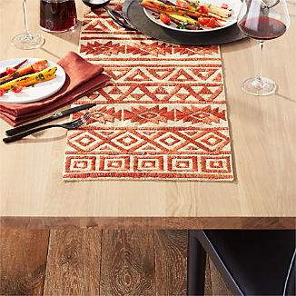 "Bruna 45"" Centerpiece Table Runner"