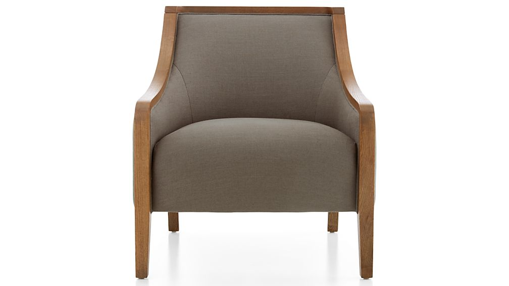 Bryn Chair