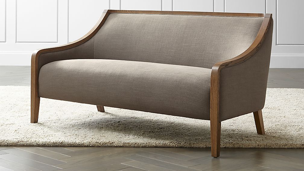 Sofa Settee What Are The Differences Between Couches Sofas