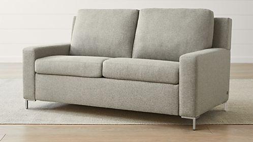Bryson Full Sleeper Sofa
