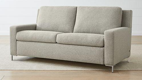 Bryson 75 Queen Sleeper Sofa
