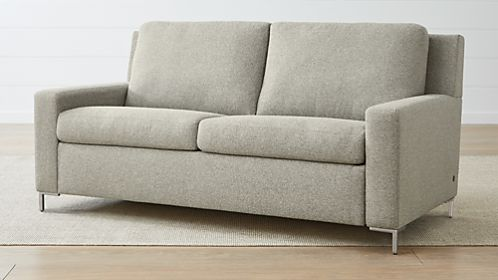 Sleeper Sofas Twin Full Queen And King Sofa Beds