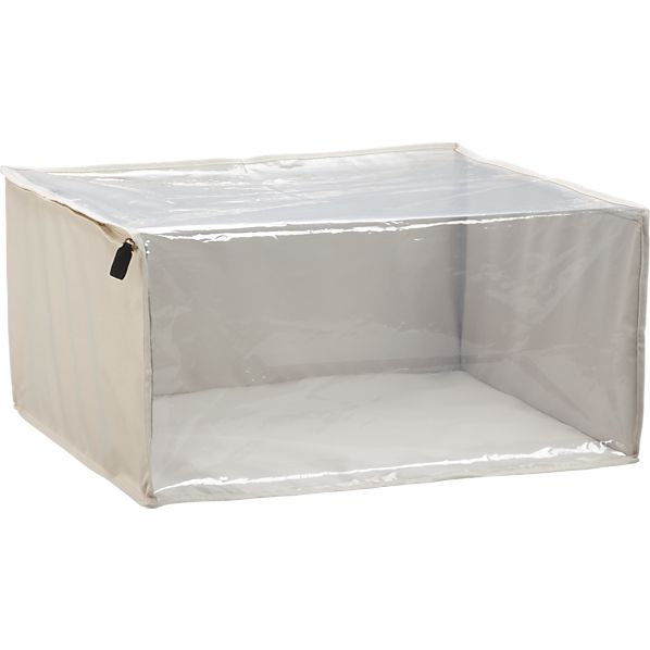 "Buff 24""x20""x12"" Storage Bag"