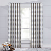 Kids Curtains & Hardware   Ships Free   Crate and Barrel