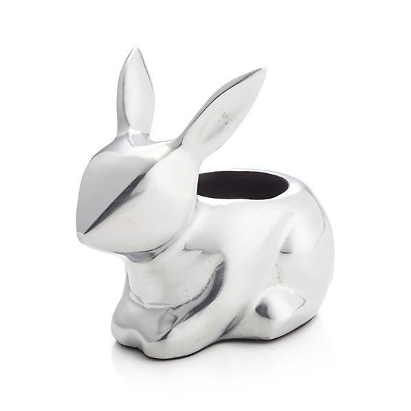 BunnyTealightHolderS15