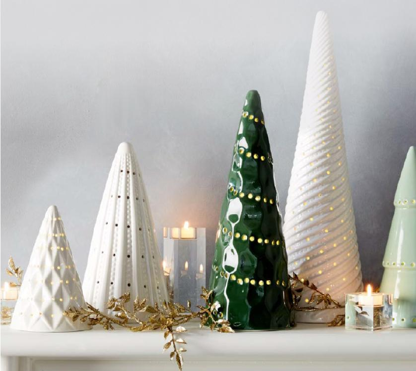 light up the whole house shop all christmas accents - Craigslist Outdoor Christmas Decorations