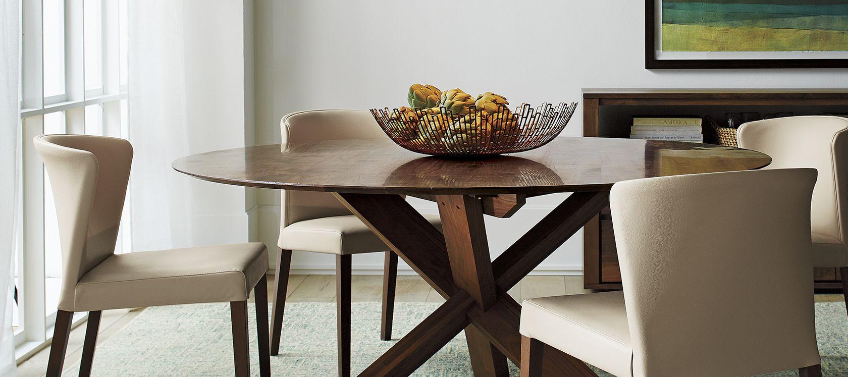 Kitchen Furnitures List   Dining Room Bar Kitchen Furniture Crate And Barrel