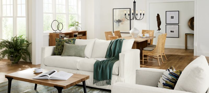 Living Room Furniture Crate And Barrel Rh Crateandbarrel Com Crate Barrel  Furniture Sale Crate Barrel Furniture