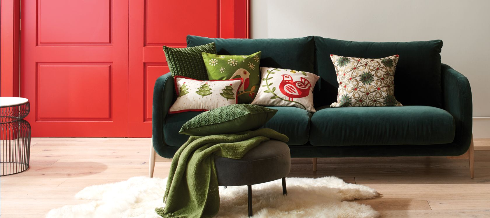 Stop In And Stay Awhile Shop Living Room Furniture