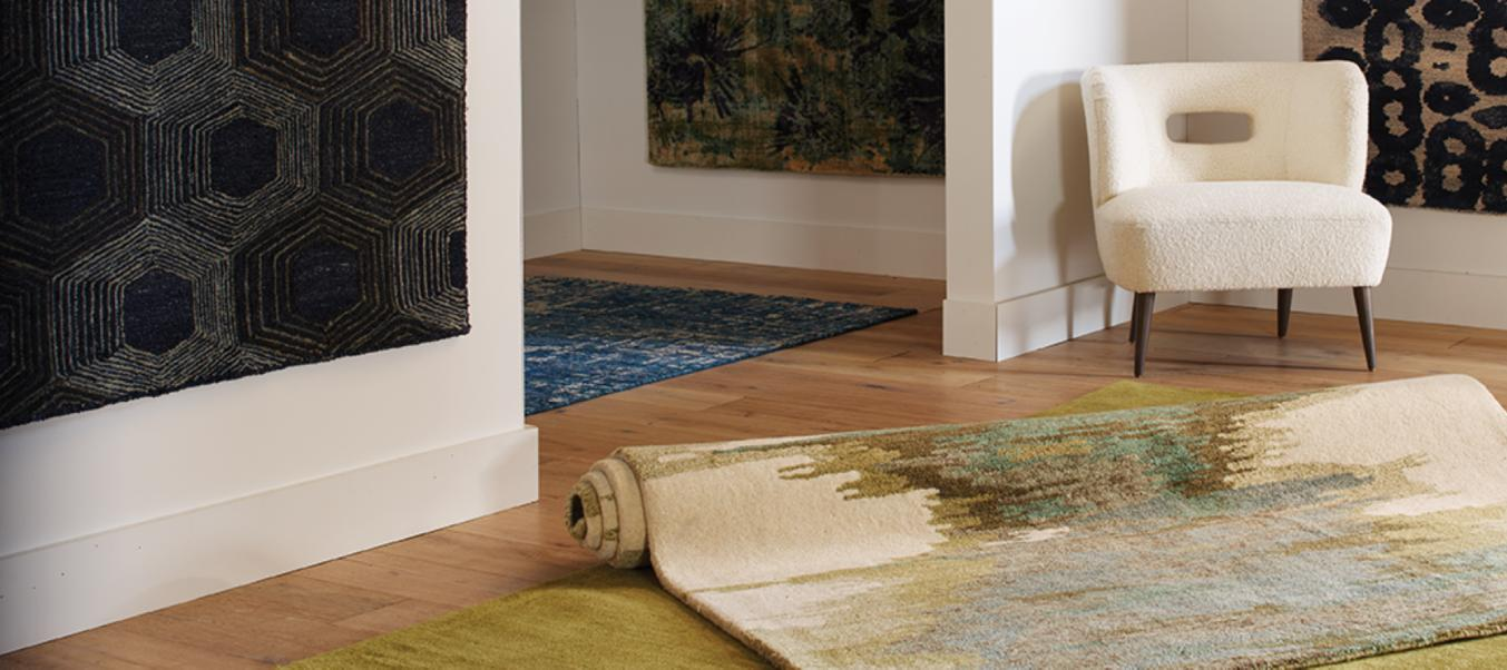 Rugs Natural Fiber Cotton Blends And More Crate And