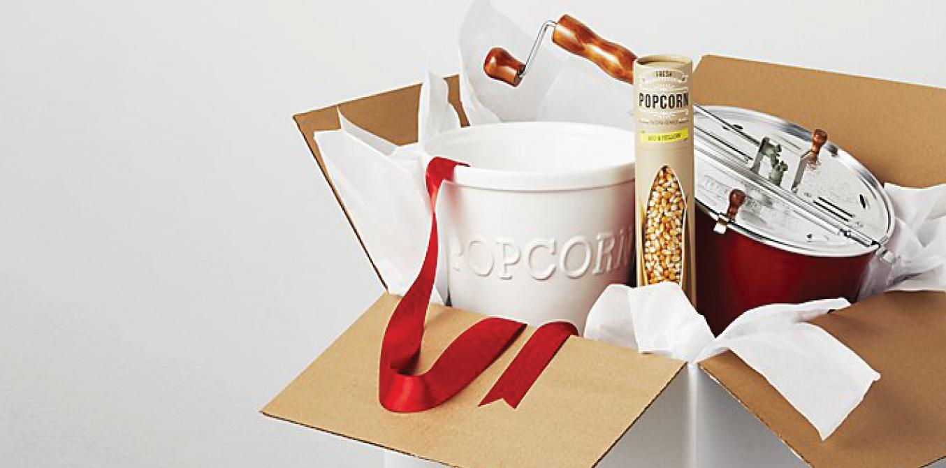 Wedding Gift Ideas For Someone Who Has Everything: Great Gift Ideas For Home & Holidays