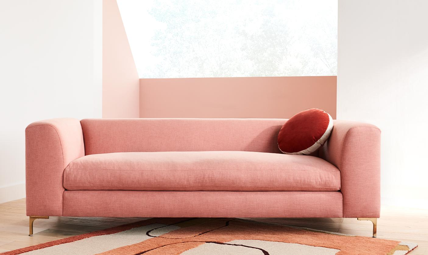 Home Furniture: Shop 100+ Styles for Every Room | Crate and Barrel