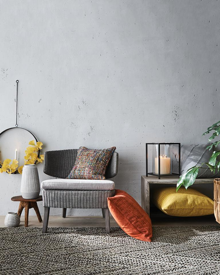 . Home Decor Accessories for a Stylish Home   Crate and Barrel