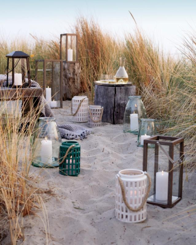 Awe Inspiring Best Outdoor Patio Furniture Crate And Barrel Download Free Architecture Designs Rallybritishbridgeorg