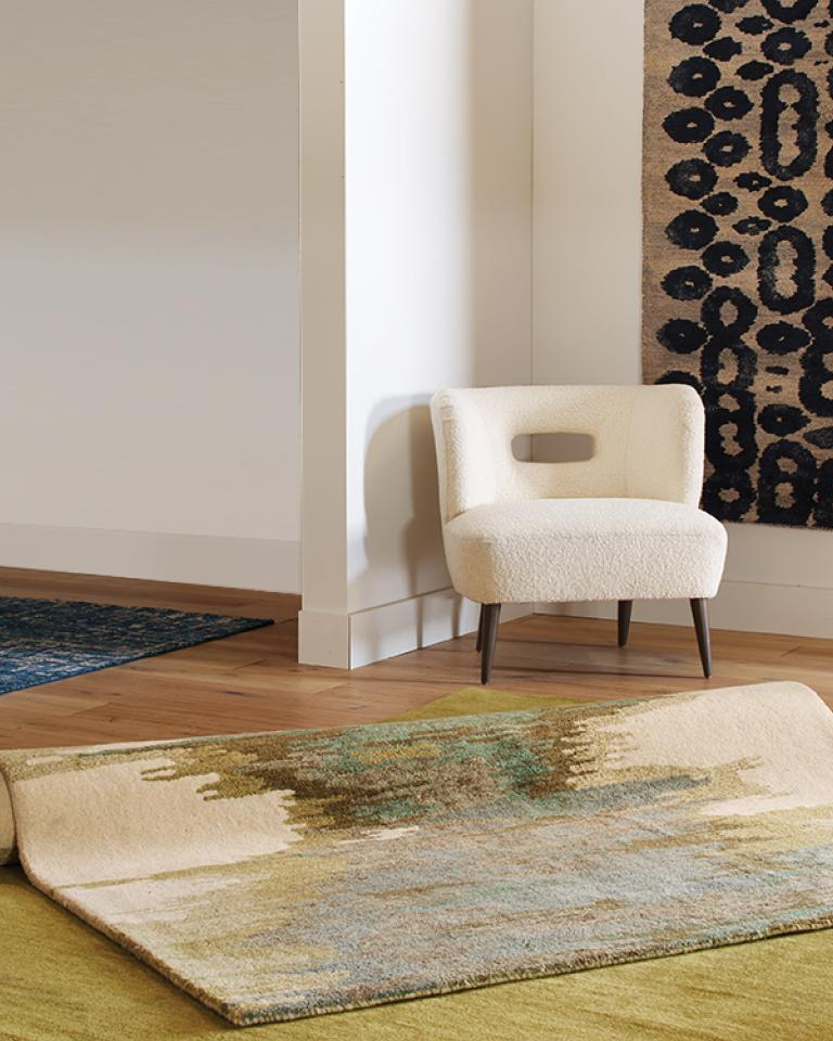 Rugs | Crate and Barrel