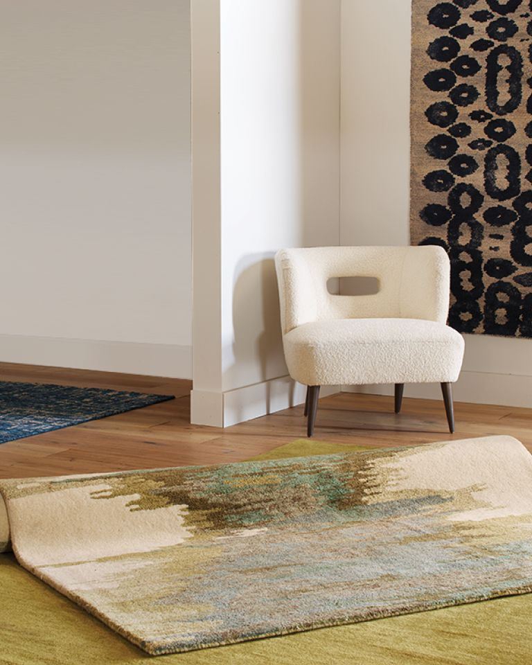 Rugs   Crate And Barrel