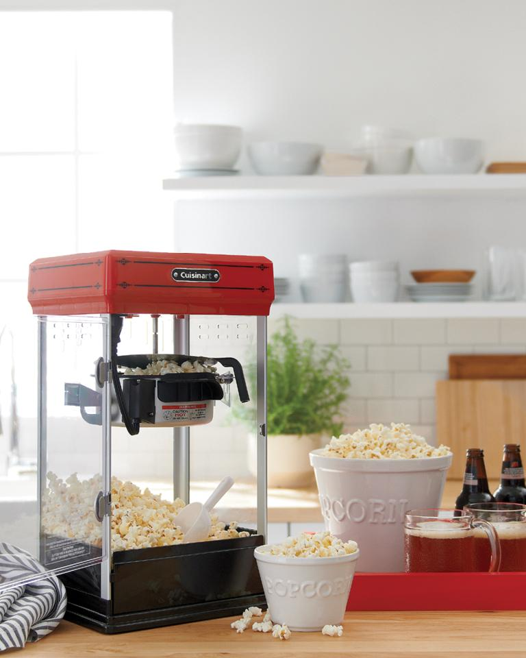 Housewares and Kitchen Store | Crate and Barrel