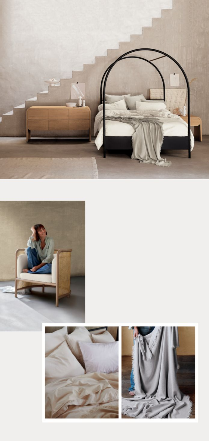 Bed And Bath Free Shipping Crate And Barrel