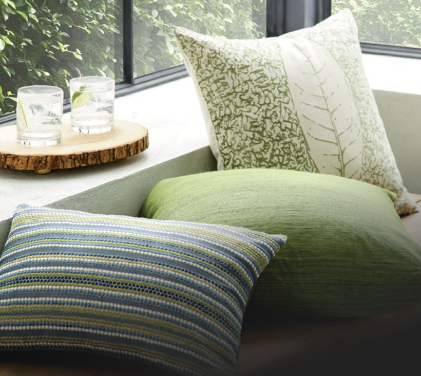 Room Store Furniture Locations: Furniture, Home Decor And Wedding Registry