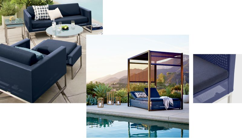 Garden ridge home decor store locations florida