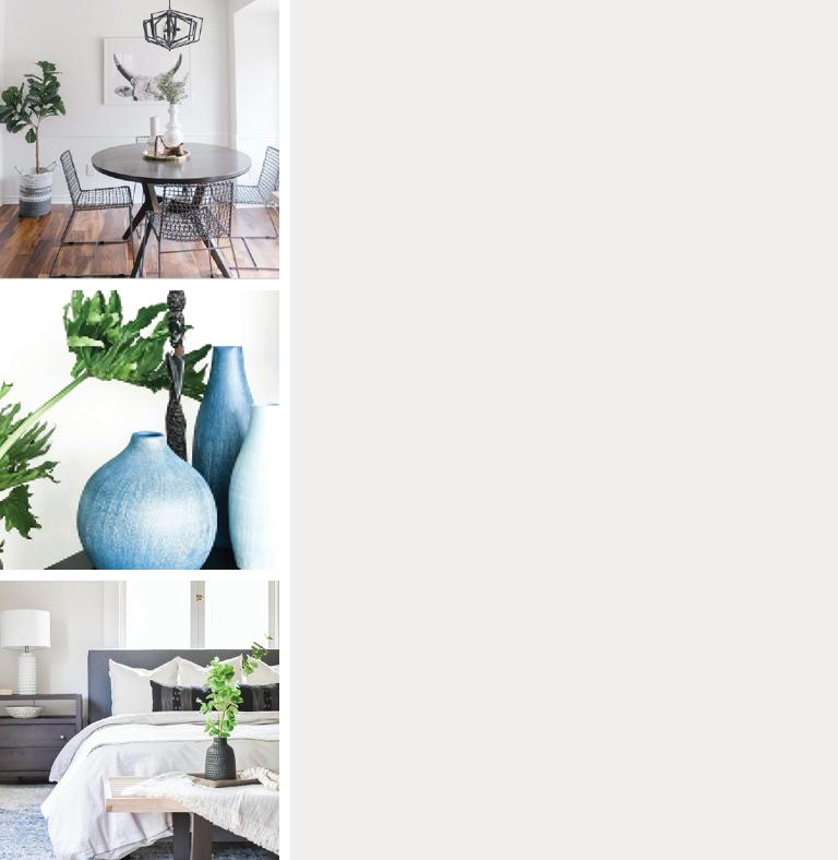 Pleasing Home Decor Furniture And Gift Registry Crate And Barrel Interior Design Ideas Tzicisoteloinfo