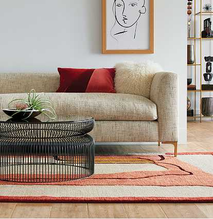 Furniture, Home Decor and Wedding Registry | Crate and Barrel